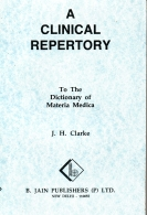 A Clinical Repertory