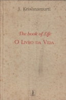 the book of life - o livro da vida