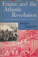 France and the Atlantic Revolution