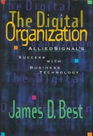 The Digital Organization