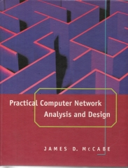 Practical Computer Network Analysis and Design