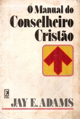 o manual do conselheiro cristão
