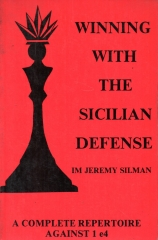 winning with the sicilian defense