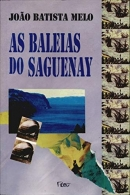 As Baleias de Saguenay