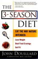 the 3 - season diet