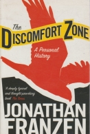 The Discomfort Zone - A Personal History