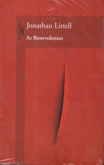 As Benevolentes