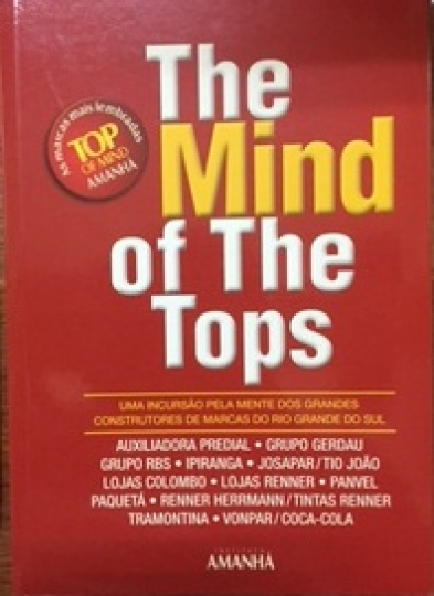 The mind of the tops