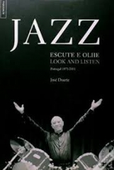 jazz - escute e olhe - look and listen - bilíngue
