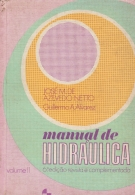 manual de hidráulica Vol II