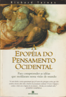 A Epopéia do Pensamento Ocidental
