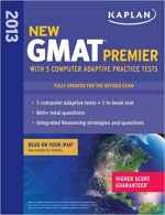 GMAT Premier - Course Book Edition - Fully Updated for the Revised Exam