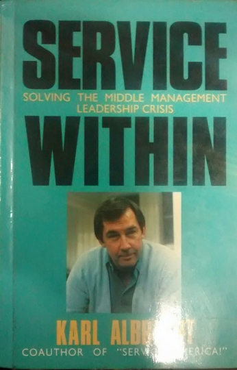 Service Within