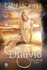 dilúvio teardrop Vol. 2