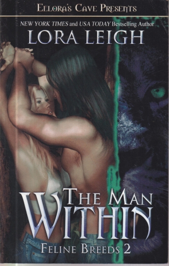 The Man Within