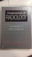 Fundamentals of Radiology - Fourth Edition