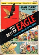 the best eagle