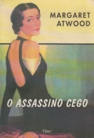 O Assassino Cego