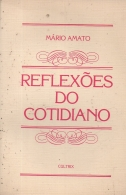 reflexões do cotidiano