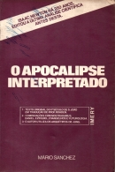 o apocalipse interpretado
