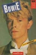 david bowie - rock biografias