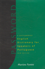 password k dictionaries - english dictionary for spreakers of portugueses