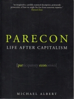 parecon life after capitalism