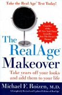 the real age makeover