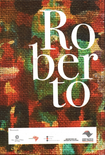 Roberto sambonet - do brasil ao design