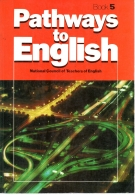 Pathways to English book 5