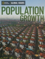 population growth - the global issues séries