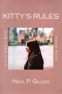 kitty's rules