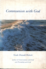 communion with god (2000)