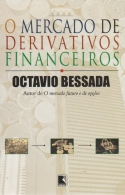 o mercado de derivativos financeiros