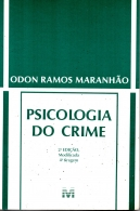 psicologia do crime 2ª ed