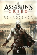 Assassin\'s Creed - Renascença