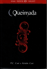 queimada the house of light 7