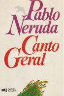 canto geral