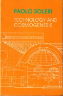 Technology and Cosmogenesis