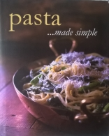 Cooking Made Simple Pasta