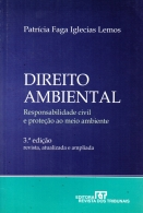 direito ambiental 3ªed