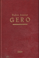 gero (despues)