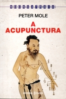a acupunctura