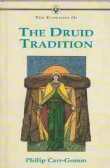 the druid tradition