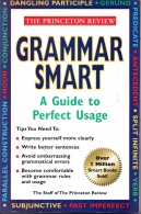 Grammar Smart - A Guide to Perfect Usage