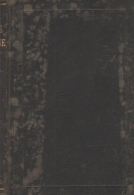 the student ´s blackstone - commentaries on the laws of england - of sir william blackstone