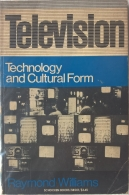 Television Technology and Cultural Form