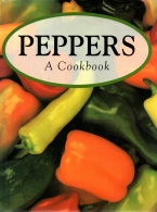 peppers a cookbook