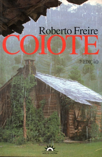 Coiote
