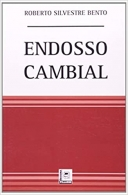 Endosso Cambial